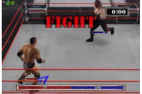 WWE Raw Download Free Full Game | Speed-New
