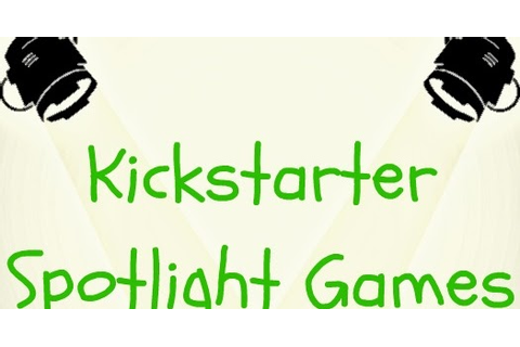 Word Realms & Goblins Drool & Fairies Rule! :Kickstarter ...
