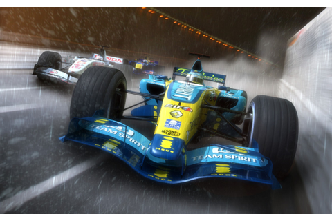 1 F1 Championship Edition HD Wallpapers | Backgrounds ...