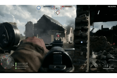 Battlefield 1 Game Free Download Full Version Pc « The ...