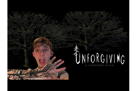 Unforgiving - A Northern Hymn by AngryDemonStudio ...