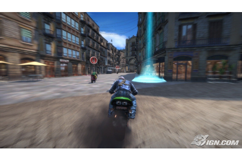 Wheelman Screenshots, Pictures, Wallpapers - Xbox 360 - IGN