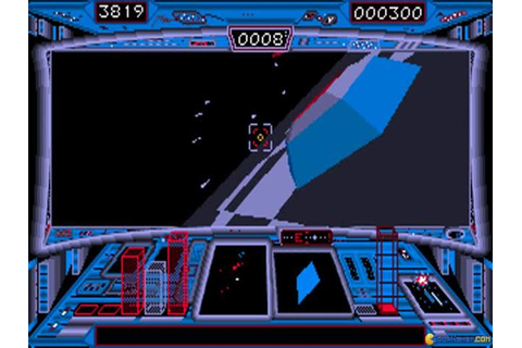 Starglider 2 download PC