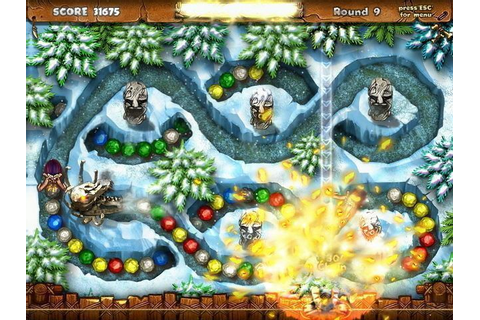 Download game Stoneloops! of Jurassica | Download free ...