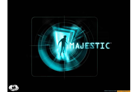 Majestic Download Free Full Game | Speed-New