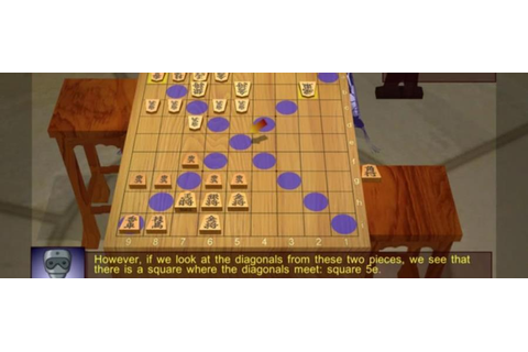Shotest Shogi News, Achievements, Screenshots and Trailers