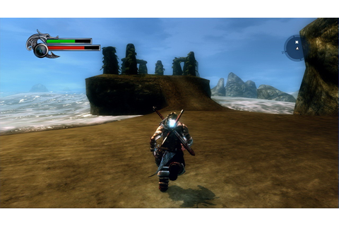 Viking Battle for Asgard Free Download - Ocean Of Games