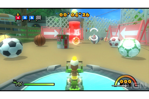 Playstation Move: Ape Escape Screenshots, Pictures ...