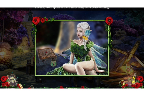 Queen's Quest: Tower of Darkness | wingamestore.com