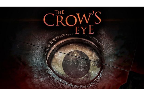 The Crows Eye Free Download - Ocean Of Games