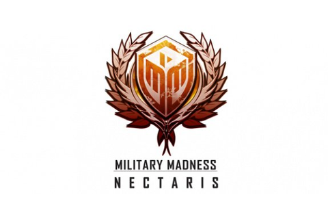 Military Madness: Nectaris (WiiWare) News, Reviews ...