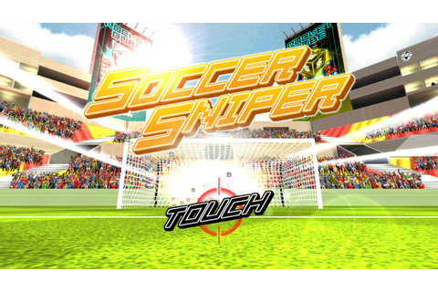 Loco Soccer - Android Apps on Google Play
