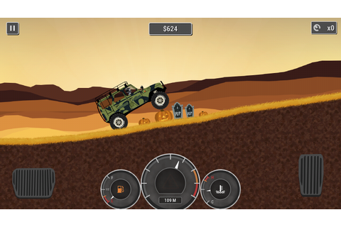 Extreme Offroad Racing Game - Android Apps on Google Play