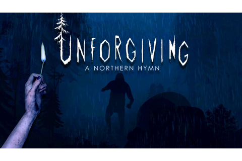 Unforgiving - A Northern Hymn - Indie Horror Game Demo ...