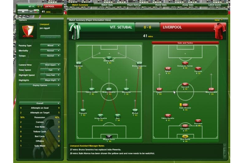 Championship Manager - Download