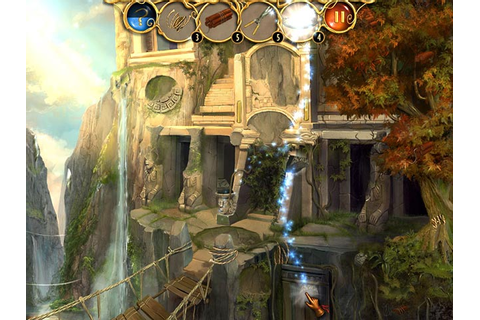 The Lost Inca Prophecy > iPad, iPhone, Android, Mac & PC ...