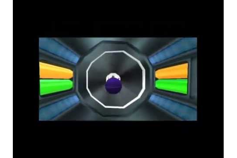 Violet Beauregarde Blueberry - Game Cube Version - YouTube