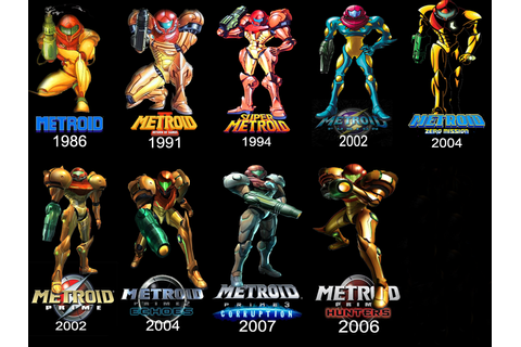 Metroid Other M isn't that bad, its quite fun actually ...