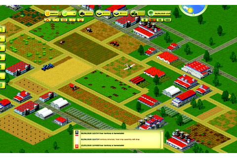 Farming World on Steam - PC Game | HRK