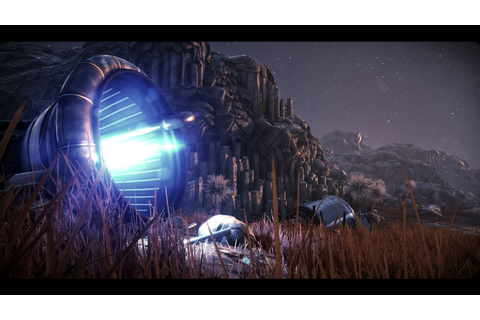 The Solus Project Wiki