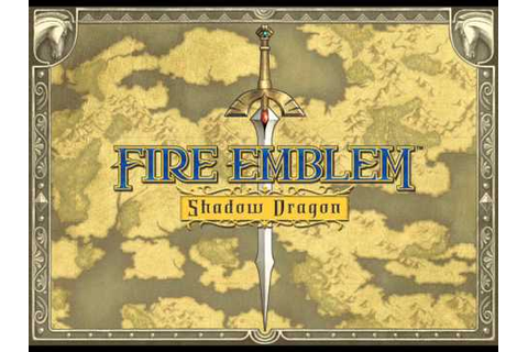 Fire Emblem: Shadow Dragon OST - Preparations [Extended ...
