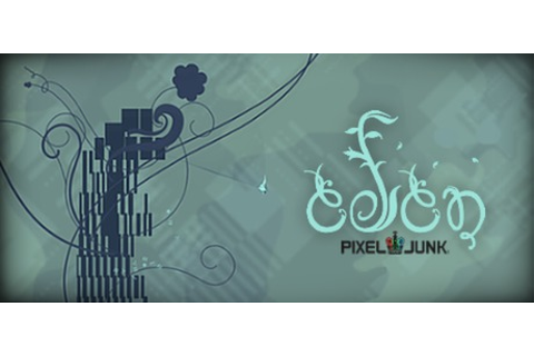 PixelJunk™ Eden on Steam