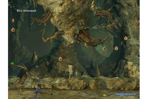 Wik and the Fable of Souls Download Free Full Game | Speed-New
