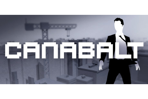 Canabalt on Steam