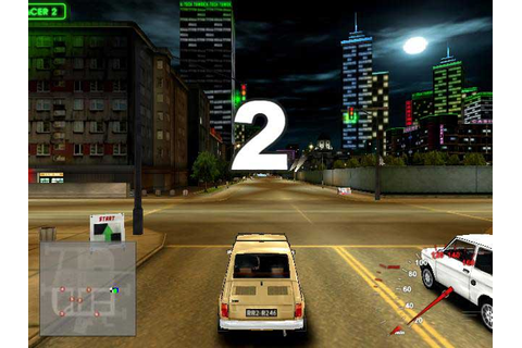 2 Fast Driver - PC Full Version Games Free Download ...