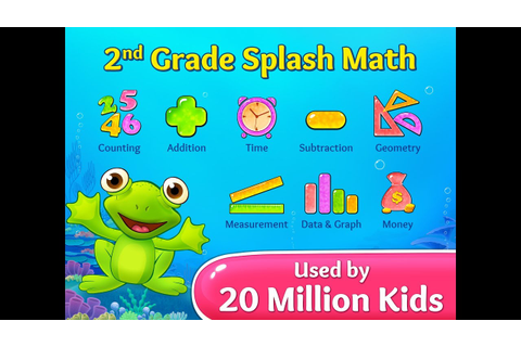 Outstanding Printable Maths Games Ensign - Math Worksheets ...