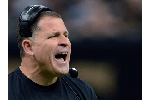 Our advice for Greg Schiano as he returns as Rutgers ...