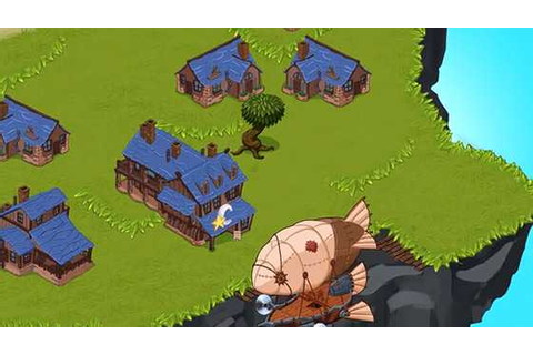 Steam Bandits Outpost Download Free Full Game | Speed-New