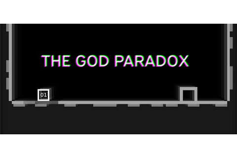 The God Paradox on Steam