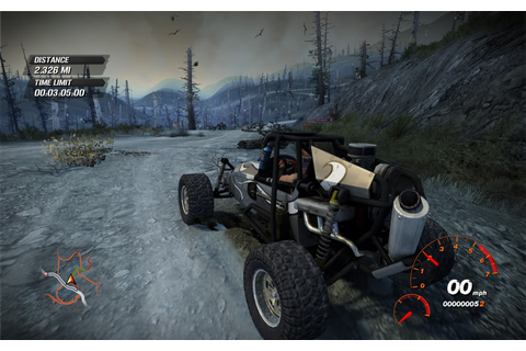 Fuel Free Download PC Game Full Version - Free Download ...