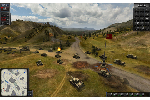 Gaijin should make another world war 2 game with graphics ...