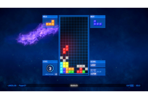 Tetris® Ultimate -66% OFF | Best Steam games only on ...