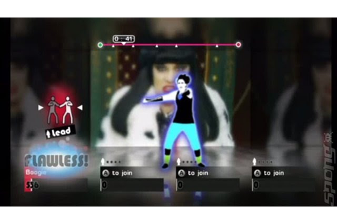 Download Get Up And Dance Completo - Torrent WII - Jogos ...