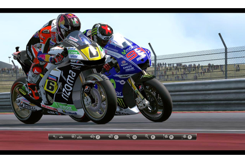 MotoGP-15 PC Game Full Version - Download PC Games Free ...