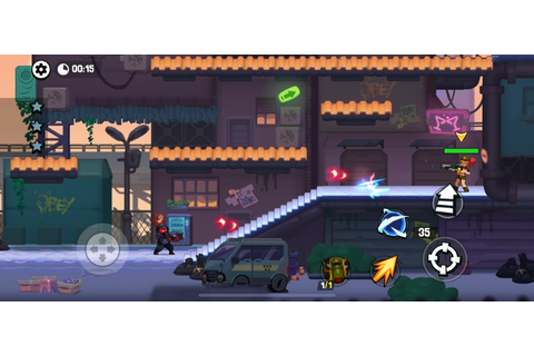 "Bombastic Brothers review - ""A bright and brutal cartoon ..."