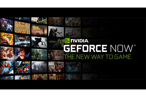 BOOSTEROID GRATIS ?!?! (NVIDIA GeForce Now) - YouTube