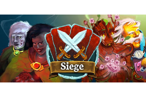 Siege Free Download « IGGGAMES