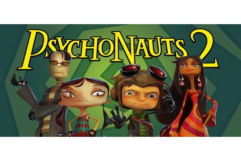 Psychonauts 2: Tim Schafer and Double Fine's little engine ...