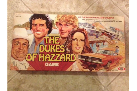 624 best images about Dukes of Hazzard on Pinterest