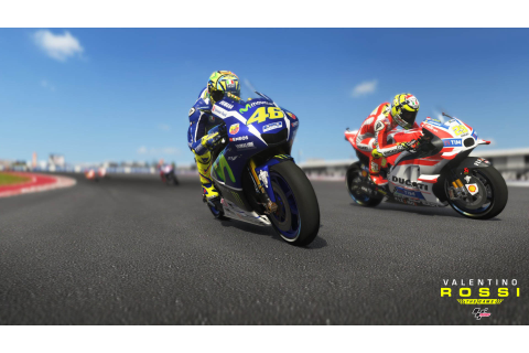 Buy Valentino Rossi The Game Steam