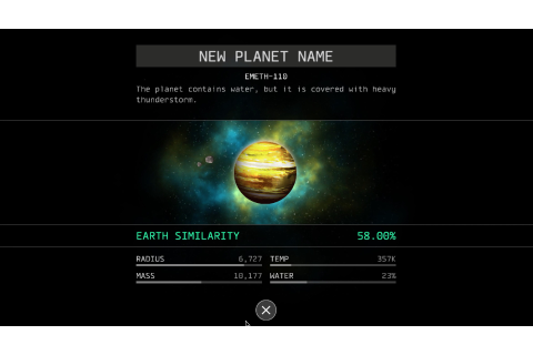 Download OPUS: The Day We Found Earth Full PC Game