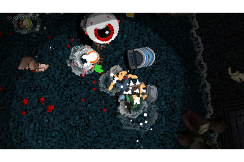 Download Diehard Dungeon Full PC Game