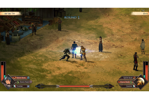 Legrand Legacy Interview – Old School