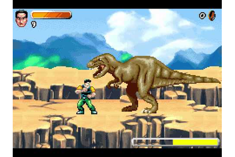 Action Man Robot Attack Game full free download - Full ...