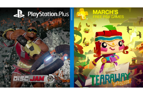Tearaway Unfolded Videos, Movies & Trailers - PlayStation ...
