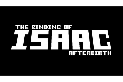 the-binding-of-isaac-afterbirth.jpg
